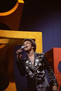 Johnny Nashcirca 1970s** H.L. - Image 21333_0002
