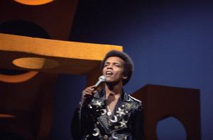 Johnny Nashcirca 1970s** H.L. - Image 21333_0003