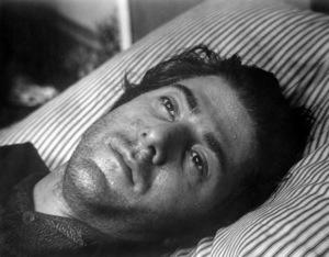 """Midnight Cowboy""Dustin Hoffman1969 UA**I.V. - Image 21422_0024"