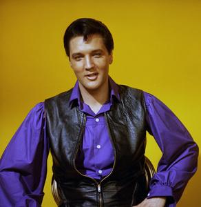 """""""Frankie and Johnny""""Elvis Presley1966 United Artists** I.V. - Image 21429_0005"""