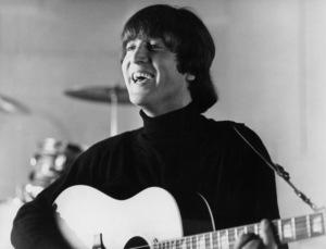 """""""Help""""John Lennon1965 UA**I.V. - Image 21431_0024"""