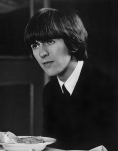 """""""Help""""George Harrison1965 UA**I.V. - Image 21431_0026"""