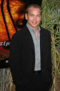"""Jeepers Creepers 2"" Premiere 8-25-03Jonathan BreckPhoto By Sam Kweskin - Image 21434_0057"