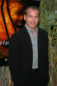 """Jeepers Creepers 2"" Premiere 8-25-03Jonathan BreckPhoto By Sam Kweskin - Image 21434_0058"