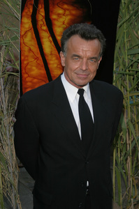 """""""Jeepers Creepers 2"""" Premiere 8-25-03Ray WisePhoto By Sam Kweskin - Image 21434_0063"""