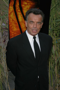 """""""Jeepers Creepers 2"""" Premiere 8-25-03Ray WisePhoto By Sam Kweskin - Image 21434_0064"""