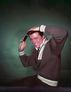 Edd ByrnesC. 1962**J.S. - Image 2144_0016
