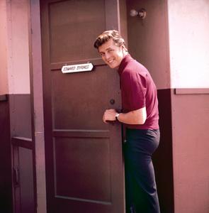 Edd ByrnesC. 1959 © 1978 David Sutton - Image 2144_0040