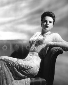 """The Amazing Mrs. Holliday""Deanna DurbinUniversal, 1943**I.V. - Image 21445_0001"