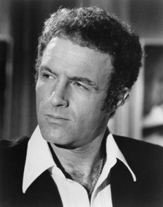 """James Caan in """"Rollerball""""1975 United Artists** I.V. - Image 2145_0044"""