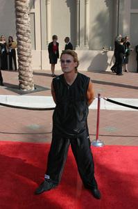 """Emmy - Creative Art Awards""9-13-2003Brian HeidikPhoto by Sam Kweskin - Image 21501_0014"