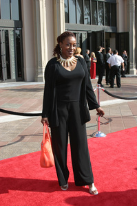 """""""Emmy - Creative Art Awards""""9-13-2003CCH PounderPhoto by Sam Kweskin - Image 21501_0057"""