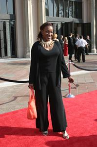 """""""Emmy - Creative Art Awards""""9-13-2003CCH PounderPhoto by Sam Kweskin - Image 21501_0058"""