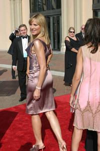 """Emmy - Creative Art Awards""9-13-2003Kim CattrallPhoto by Sam Kweskin - Image 21501_0088"
