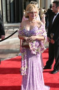 """""""Emmy - Creative Art Awards""""9-13-2003Charlene TiltonPhoto by Sam Kweskin - Image 21501_0133"""
