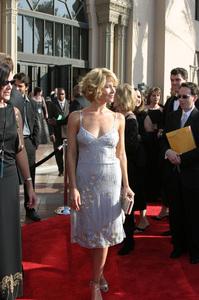 """""""Emmy - Creative Art Awards""""9-13-2003Christina ApplegatePhoto by Sam Kweskin - Image 21501_0168"""