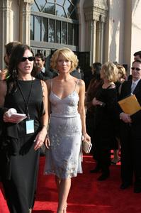 """""""Emmy - Creative Art Awards""""9-13-2003Christina ApplegatePhoto by Sam Kweskin - Image 21501_0169"""