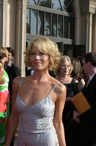 """""""Emmy - Creative Art Awards""""9-13-2003Christina ApplegatePhoto by Sam Kweskin - Image 21501_0170"""