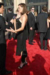 """""""Emmy - Creative Art Awards""""9-13-2003Jennifer GarnerPhoto by Sam Kweskin - Image 21501_0221"""