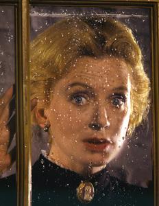 """The Innocents""Deborah Kerr1961 Twentieth Century Fox**I.V. - Image 21509_0001"