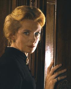 """The Innocents""Deborah Kerr1961 Twentieth Century Fox**I.V. - Image 21509_0002"