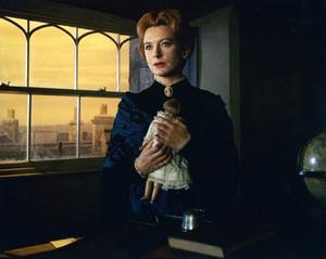 """""""The Innocents""""Deborah Kerr1961 20th Century Fox** I.V. - Image 21509_0010"""