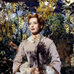 """The Innocents""Deborah Kerr1961 20th Century Fox** I.V. - Image 21509_0025"