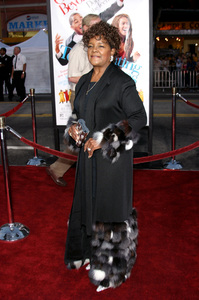 """The Fighting Temptations"" Premiere9-17-2003Reverend Shirley CaesarPhoto by Sam Kweskin - Image 21512_0026"