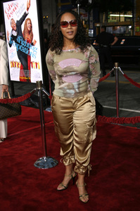 """""""The Fighting Temptations"""" Premiere9-17-2003Eryka CampbellPhoto by Sam Kweskin - Image 21512_0068"""