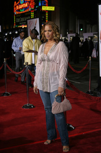 """The Fighting Temptations"" Premiere9-17-2003Faith EvansPhoto by Sam Kweskin - Image 21512_0108"
