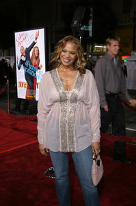 """The Fighting Temptations"" Premiere9-17-2003Faith EvansPhoto by Sam Kweskin - Image 21512_0109"