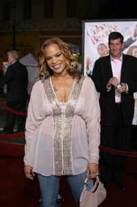 """The Fighting Temptations"" Premiere9-17-2003Faith EvansPhoto by Sam Kweskin - Image 21512_0111"
