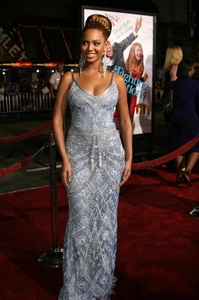 """The Fighting Temptations"" Premiere9-17-2003Beyonce KnowlesPhoto by Sam Kweskin - Image 21512_0132"
