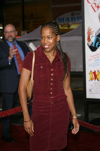 """The Fighting Temptations"" Premiere9-17-2003Regina KingPhoto by Sam Kweskin - Image 21512_0151"