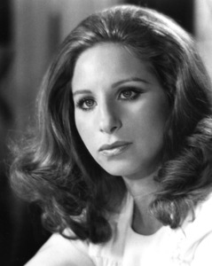 """The Way We Were""Barbra Streisand1973 Columbia **I.V. - Image 21514_0003"