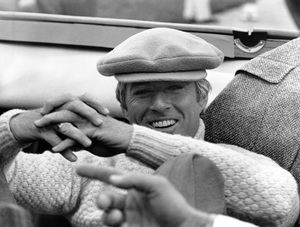 """""""The Way We Were""""Robert Redford1973 Columbia**I.V. - Image 21514_0013"""