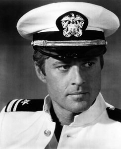 """The Way We Were""Robert Redford1973 Columbia**I.V. - Image 21514_0014"