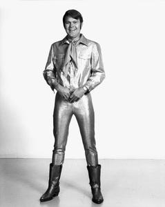 Glen Campbellcirca 1969Photo by Gabi Rona - Image 2153_0001