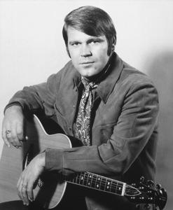 Glen Campbellcirca 1968 © 1978 Glenn Embree - Image 2153_0017