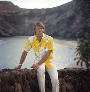 Glen Campbellcirca 1972** H.L. - Image 2153_0051