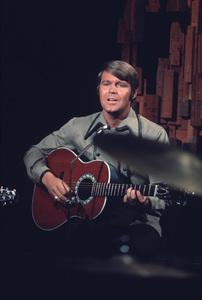 Glen Campbellcirca 1969**I.V. - Image 2153_0053