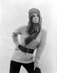 """""""In Search of Gregory""""Julie Christie1969 Universal**I.V. - Image 21571_0003"""