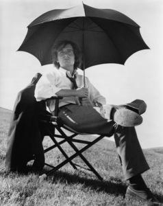 """Hail, Hero!""Michael Douglas1969 National General Pictures**I.V. - Image 21585_0001"