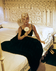 """""""That Touch of Mink""""Doris Day1962 Universal PicturesPhoto by Coburn ** I.V. - Image 21587_0007"""