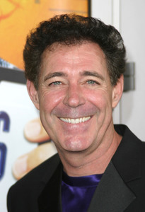 """""""Dickie Roberts Former Child Star"""" Premiere   09/03/03Barry Williams MPTV - Image 21590_0066"""