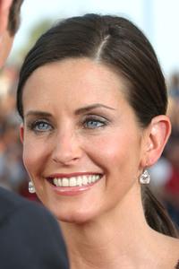 """55th Annual Primetime Emmy Awards""09/21/03Courteney Cox ArquetteMPTV  - Image 21590_0079"