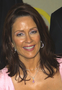 """Screen Actors Guild Award""3/9/03Patricia HeatonMPTV - Image 21590_0112"