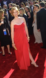 """54th Primetime Emmy Awards"" 9-22-02Cynthia NixonMPTV - Image 21590_0166"