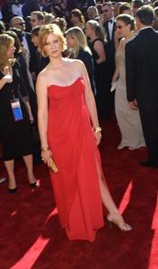 """54th Primetime Emmy Awards"" 9-22-02Cynthia NixonMPTV - Image 21590_0166"