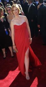"""54th Primetime Emmy Awards"" 9-22-02Cynthia NixonMPTV - Image 21590_0167"